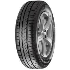 Imagem de Pneu para Carro Pirelli Cinturato P1 Aro 15 205/65 94T