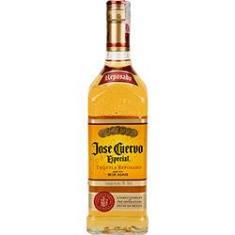 Imagem de Tequila Mexicana Especial 750ml - Jose Cuervo