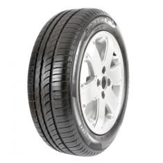 Pneu para Carro Pirelli Cinturato P1 Cinturato P1 Aro 14 185/65 86T