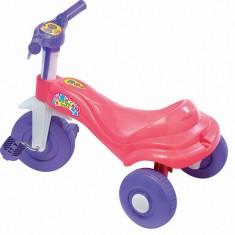 Imagem de Triciclo Magic Toys Tico Tico Bala