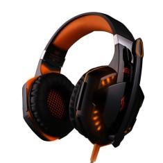 Imagem de Headset com Microfone eTopxizu EACH G2000