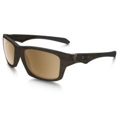 f8a8aae13adeb Óculos de Sol Masculino Oakley Jupiter
