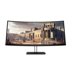 "Monitor IPS 37,5 "" HP Z Display Z38C"