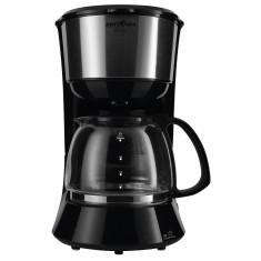 Cafeteira Elétrica 30 Xícaras Britânia BCF36I