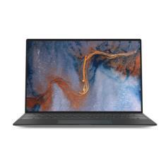 """Notebook Dell XPS 13 XPS-9300-XPS-9300-A20 Intel Core i7 1065G7 13,4"""" 16GB SSD 1 TB 10ª Geração"""