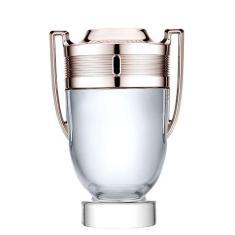 Imagem de  Paco Rabanne Invictus- Perfume Masculino - Eau de Toilette - 100ml