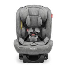 Imagem de Cadeirinha Para Auto Isofix Fisher Price  Bb325 0-36kg