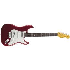 Imagem de Guitarra Elétrica Squier Vintage Modified Surf