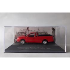 Imagem de miniatura VW Volkswagen Saveiro GAM0301