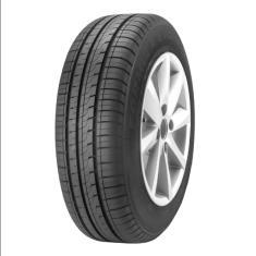Imagem de Pneu para Carro Pirelli Formula Evo Aro 16 205/55 91V