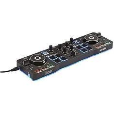 Imagem de Controladora DJ Hercules DJControl Starlight, Hercules, 4780884,