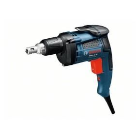 Parafusadeira Impacto 1/4 Bosch - GSR 6-45