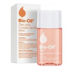 Imagem de Bio Oil Oleo Restaurador Antiestrias - 60 ml