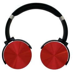 Headphone com Microfone OEX Cosmic HS208 Gerenciamento de chamadas Dobrável