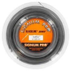 Imagem de Corda Signum Pro Hyperion 17L 1.18mm Copolímero  - Rolo com 200m