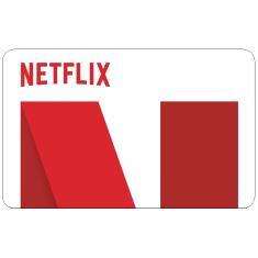 Imagem de Gift Card Digital Netflix R$ 70