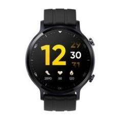 Imagem de Smartwatch Realme Watch S