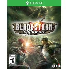 Imagem de Jogo Bladestorm Nightmare Xbox One Koei
