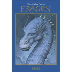 Eragon - Trilogia da Herança I - Paolini, Christopher - 9788532518484