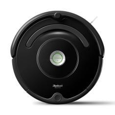 Aspirador de Pó Robô iRobot Roomba 614