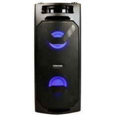 Imagem de Caixa de Som Bluetooth Toshiba TY-ASC50 1.000 W