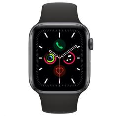 Smartwatch Apple Watch Series 5