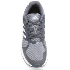 be94f822782 0  1  2  3. Tênis Adidas Masculino Duramo 8 Corrida