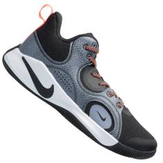 Imagem de Tênis Nike Masculino Casual Fly By Mid 2