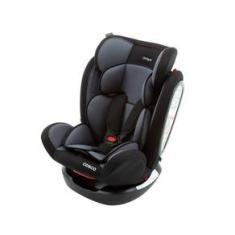 Imagem de Cadeira para Automóvel Cosco Unique Sport - 0 a 36 kg -