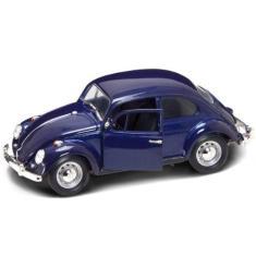 Imagem de 1967 Volkswagen Fusca Beetle  - 1:18 - Yat Ming