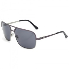 bcbdd56df52d0 Foto Óculos de Sol Unissex Mormaii M0033