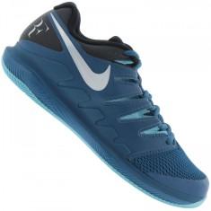 Tênis Nike Masculino Tênis e Squash Air Zoom Vapor X