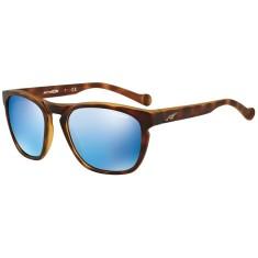 9bb154310d722 Óculos de Sol Unissex Arnette Groove