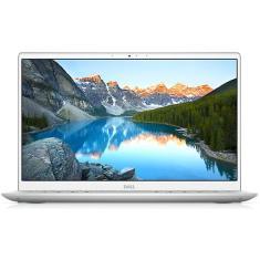 """Imagem de Notebook Dell Inspiron 5000 i14-5402 Intel Core i7 1165G7 14"""" 16GB SSD 512 GB GeForce MX330"""