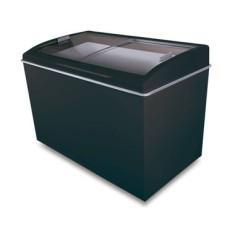 Imagem de Freezer Horizontal 400 Litros Artico FH400C