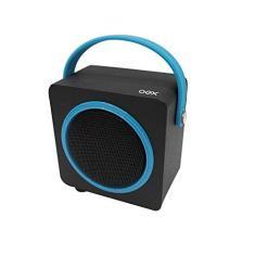 Imagem de Sk404 speaker color box , oex, altos-falantes para computador, .