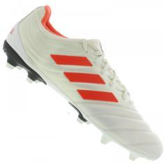 buy popular f85f9 04e14 Chuteira Adulto Campo Adidas Copa 19.3