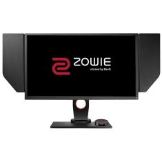 "Monitor LED 24,5 "" BenQ Full HD Zowie XL2546"
