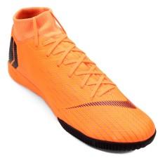 af5deaece15 Tênis Nike Masculino Futsal MercurialX Superfly 6 Academy