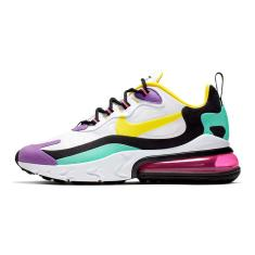 Tênis Nike Feminino Casual Air Max 270 React