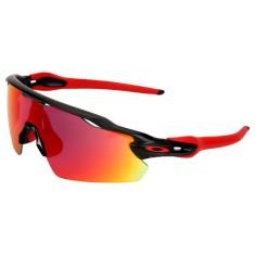 Foto Óculos de Sol Masculino Esportivo Oakley Radar EV Pitch OO9211 f3bfb8384c