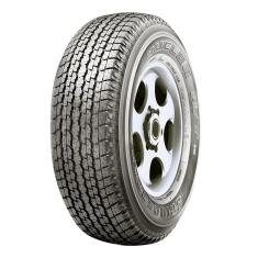 Pneu para Carro Bridgestone Dueler H/T 11524B Aro 16 255/70 111H