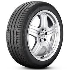 Pneu para Carro Michelin Primacy 3 Aro 18 245/40 97Y