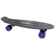 Skate Cruiser - Owl