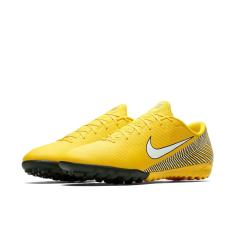 381e0868994cc Chuteira Adulto Society Nike Mercurial Vapor XII Academy Neymar