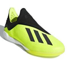 15f2de5c22679 Tênis Adidas Masculino Futsal X Tango 18+