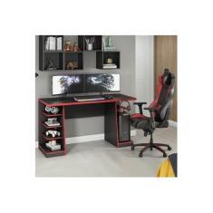 Mesa para Computador Notável Gamer NT 2020