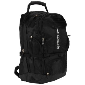 Mochila Speedo com Compartimento para Notebook 35 Litros Office