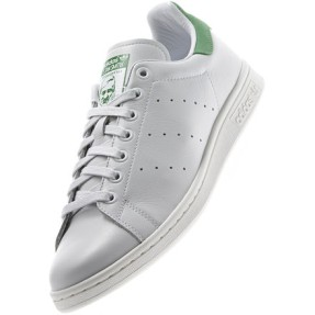 78a1ec91bec65 Tênis Adidas Masculino Casual Stan Smith