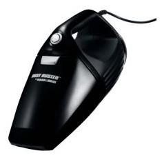 Aspirador de Pó Portátil Black&Decker VH800